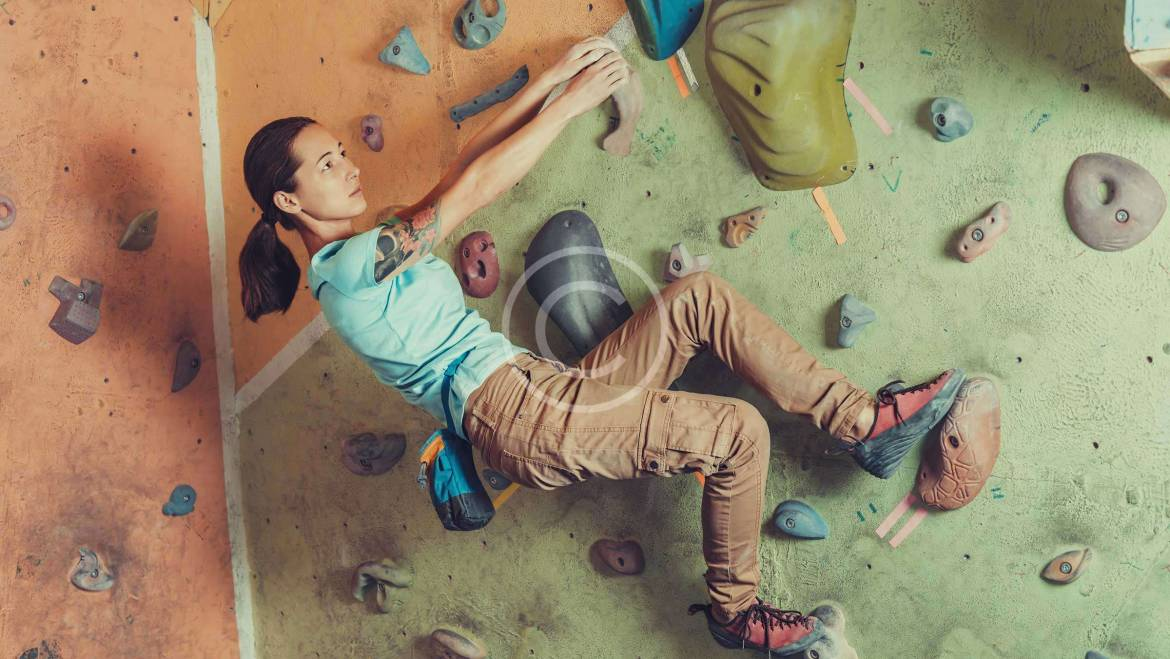 Five Ways to Get Better Without Training