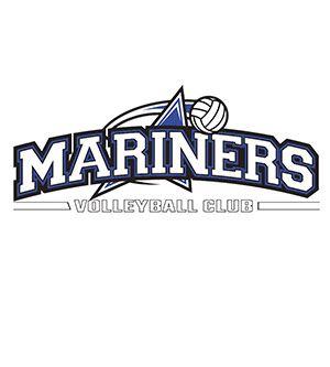 Mariners Volleyball Club